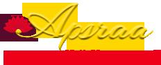 Apsraa Clothing